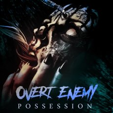 Gli Overt Enemy ed il loro amore per gli Slayer