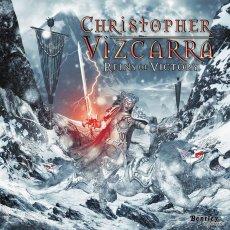 Alcune cose non funzionano a dovere nel debut di Christopher Vizcarra