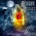 Heaven Denies, un progetto più che promettente