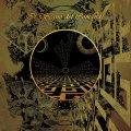Il prog rock de  Il Segno del Comando è ricercato ed oscuro e ci riporta alle colonne sonore dei Goblin