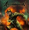 Ardityon, un esordio che farà agitare diverse capocce e brillare molti occhi