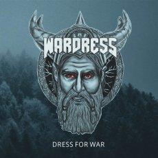 Wardress, direttamente dagli anni '80