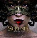 Serenity: sarà il top album del 2013?