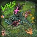 Un buon disco divertente e senza tante pretese per i canadesi VHS