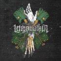 Per i romeni Left Hand Path un EP con buoni spunti, ma che suona ancora per certi versi acerbo