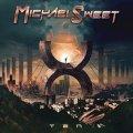 Un disco potente ma capace di esplodere con melodie accattivanti per Michael Sweet
