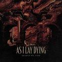 Il gran ritorno degli As I Lay Dying, pionieri del metalcore, con un album spettacolare