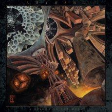 Per gli Abyssal un quarto disco opprimente e da sensazioni claustrofobiche