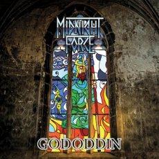 La fiamma dell'heavy metal brucia con i Midnight Force