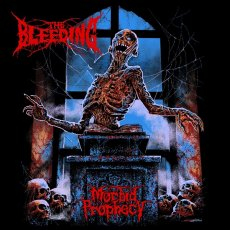 Un buonissimo secondo album per i londinesi The Bleeding