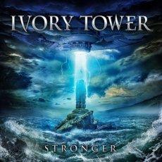 Tornano gli Ivory Tower più aggressivi che mai!
