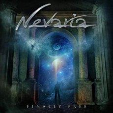 Debutto per i Nevaria: symphonic metal all'acqua di rose!