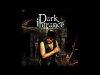 Debutto per la one man band Dark Intrance: non ci siamo!