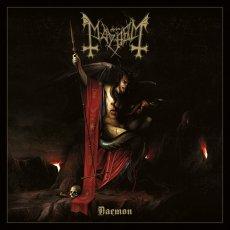 MayheM, arriva il nuovo disco per la storica band norvegese.