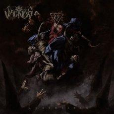 I Vacivus superano agevolmente l'esame del terzo album