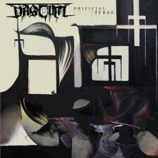 Quarto album per i pionieri della nuova ondata di old school Death Metal americano: i Vastum