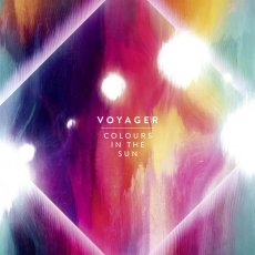 I Voyager si confermano tra le migliori prog metal bands
