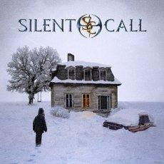 Un ritorno che non riesce ancora a convincere del tutto per i Silent Call