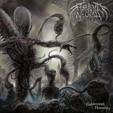 Per i Purulent Necrosis un debutto consigliabile solo ai fans del più puro Brutal Death