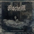 Un quinto album soddisfacente per i death/black metallers spagnoli Noctem