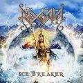 Rexoria: un disco che non passerà alla storia, ma si ascolta gradevolmente