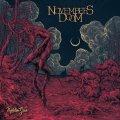 Dopo trent'anni di carriera i Novembers Doom non si scostano di dosso l'ombra dei My Dying Bride