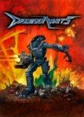 Demise Awaits, thrash till death!
