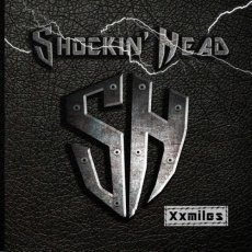 Fantastico debutto per gli Shockin'Head!!!