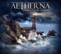Gothic, hard rock e progressive nel debutto degli Aetherna