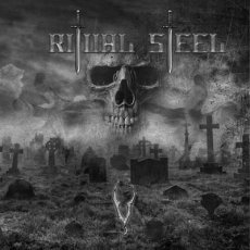 Heavy tradizionale per i Ritual Steel