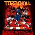 Buono l'esordio dei Turbokill