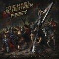 Michael Schenker Fest: l'A.O.R. non è morto!