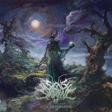 Terzo album per i Signs Of The Swarm: finalmente un lavoro più maturo e diretto