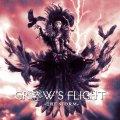 """Crow's Flight, un po' troppo poco """"metal"""""""