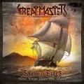 Great Master, l'album della maturità