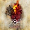 Pomposo e melodico il nuovo The Dark Element