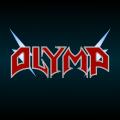 Ep di quattro brani dediciti ad un heavy metal grezzo ed old school per gli Olymp