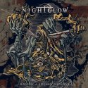 Nightglow, sempre più moderni e alternativi