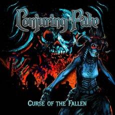 Classic metal ben assestato per i Conjuring Fate!