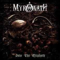 Myronath, un buon debutto ma la strada é ancora lunga.