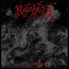 Ragnarok, forse uno dei migliori dischi della band ad oggi!