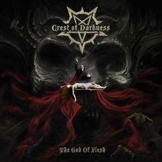 Crest Of Darkness, unici nel genere dopo 23 lunghi anni.