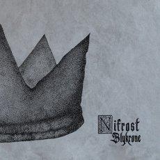 Nifrost, uno dei migliori dischi norvegesi dell'anno! La nostrana Dusktone non delude!