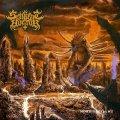 Dagli States i Sentient Horror mostrano il loro amore verso lo Swedish Death Metal