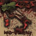 In attesa di un nuovo album, un breve EP di cover per i calabresi Zora