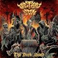 Bastard Son, una band consigliata agli amanti del classico Death Metal floridiano