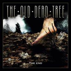 The Old Dead Tree: un Ep per ricordare un amico scomparso