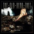 The Old Dead Tree: un Ep per ricordare un amico scomparso