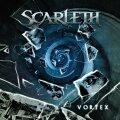 Scarleth, davvero un disco fatto bene