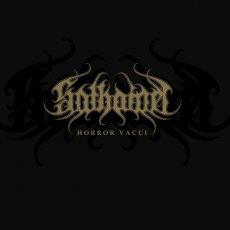 Interessante il mix tra sound centro-europeo e svedese dei Sathamel